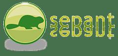 SEPANT - Association d'étude et protection de la Nature en Indre ...